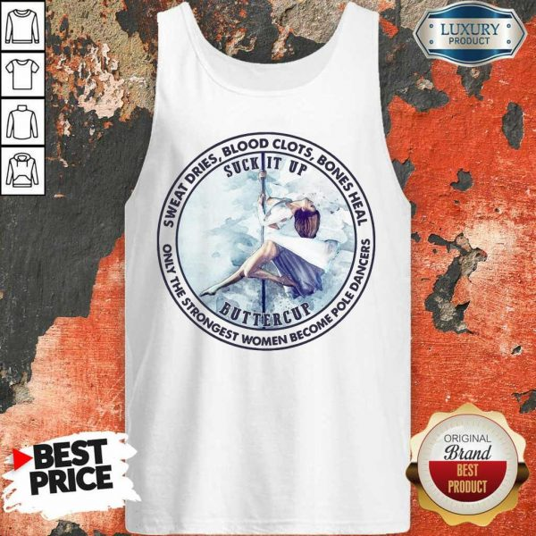 Amused Blood Bones Heal Only The Women 2 Tank Top