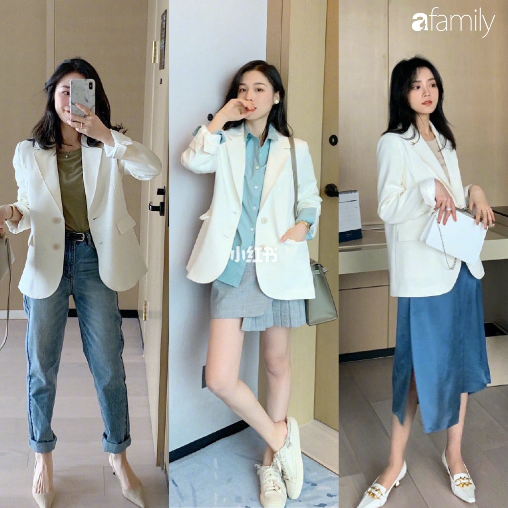 Easter Fashion Looks You Should Try